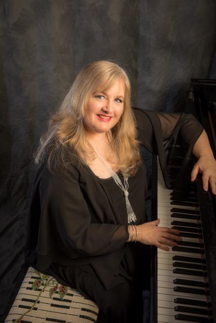 Debbie Denke