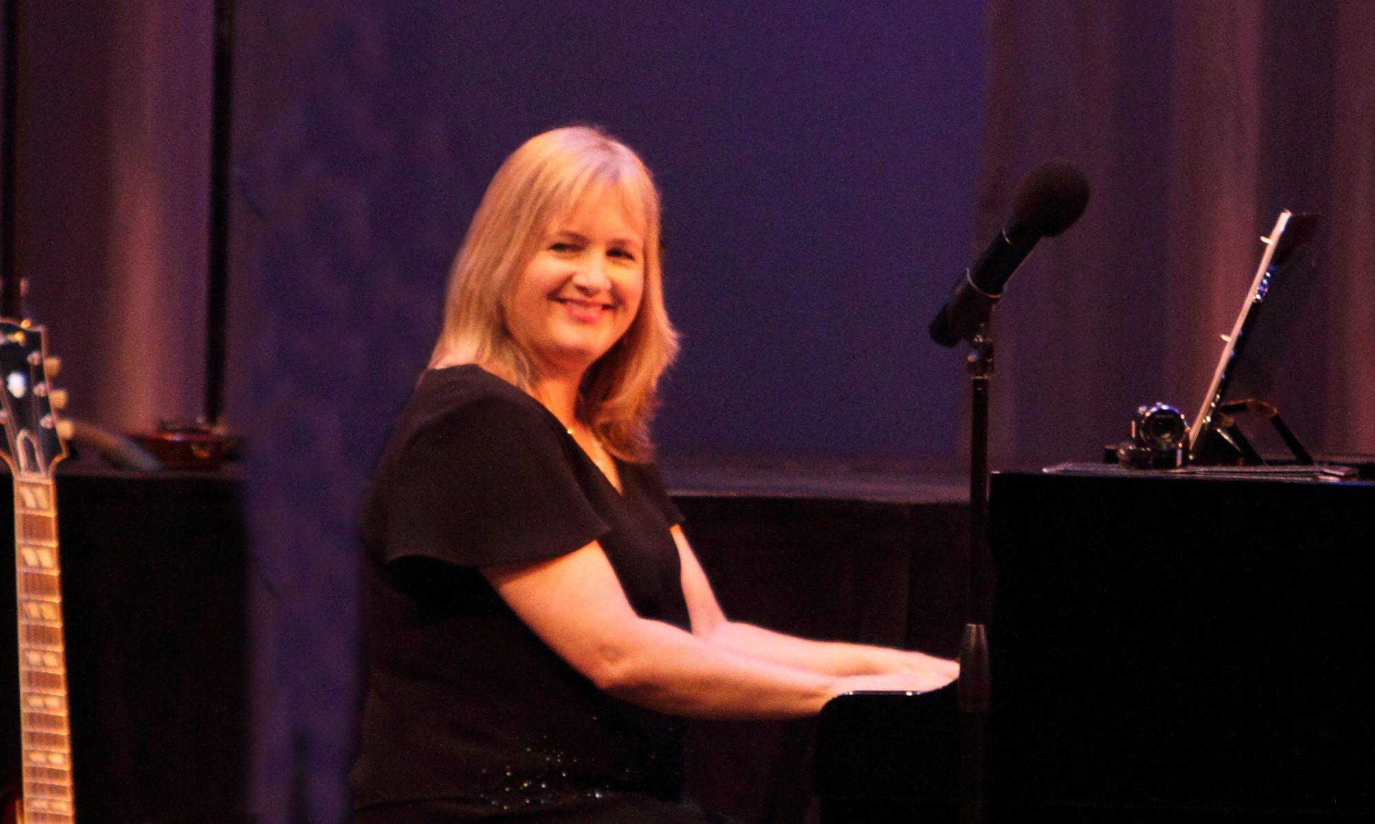 Debbie Denke Music